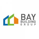 Bay Building Group