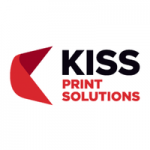 KISS Printing Solutions