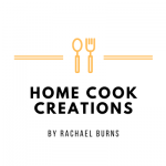 Home Cook Creations
