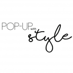 Popup With Style