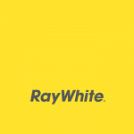 Ray White – Carrum Downs