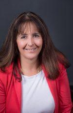 Angela D'Alfonso - Director
