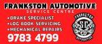 Frankston Automotive Service Centre