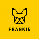 Frankie Media