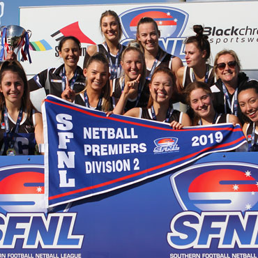 GameFace-SFNL-DIV-2-Netball-Grand-Final