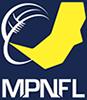 MPNFL-WEB