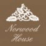 Norwood House Receptions & Motel Mount Eliza
