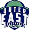 Outer-East-Football-WEB