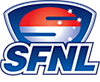 SFNL-WEB
