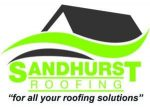 Sandhurst Roofing