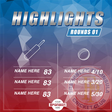 Theme-2---GF-Template-Cricket-2019-20-Crystals---Highlights