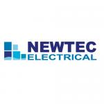 NEWTEC Electrical