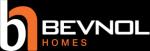 Bevnol Homes