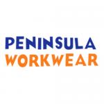 Peninsula Workwear