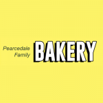 Pearcedale Family Bakery
