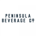 Peninsula Beverage Co.