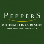 Peppers Moonah Links Resort Mornington Peninsula