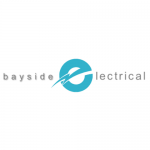 Bayside Electrical