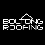 Boltong Roofing