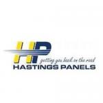 Hastings Panels