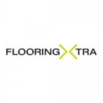 Rosebud Flooring Xtra