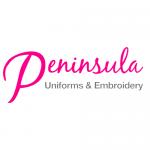 Peninsula Uniforms & Embroidery