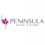 Peninsula Wine Tours