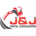 J&J Mini Diggers