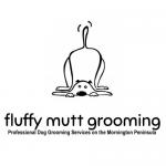 Fluffy Mutt Grooming