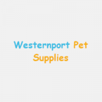 Western Port Pet Supplies