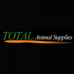 Total Animal Supplies Pty Ltd