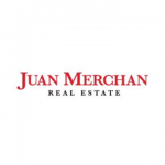 Juan Merchan – Real Estate