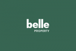 Belle Property Dromana