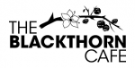 Blackthorn Cafe