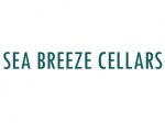 Sea Breeze Cellars
