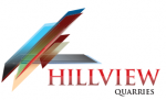 Hillview Quarries