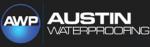 Austin Waterproofing