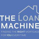 The Loan Machine