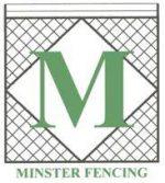 Minster Fencing