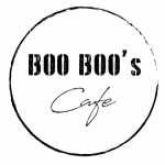 Boo Boos Cafe