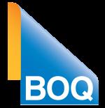 Bank of Queensland – Frankston