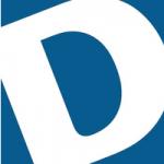 Dunsford Financial Planning