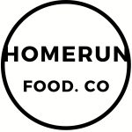 Home Run Food Co