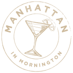 Manhattan in Mornington