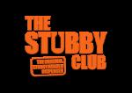 The Stubby Club
