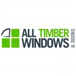 All Timber Windows & Doors