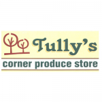 Tully's Corner Produce Store