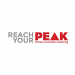 Reach Your Peak Personal Training