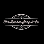 The Barber Shop and Co