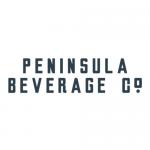 Peninsula Beverage Co.